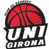 Logo of Spar Citylift Girona