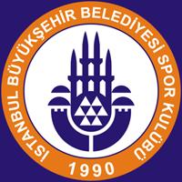 Logo of Istanbul BBSK