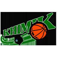 Flag of Khimik