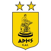 Flag of Aris