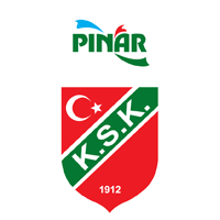 Flag of Pinar Karsiyaka