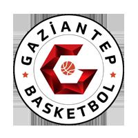 Logo of Gaziantep