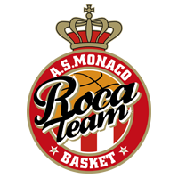 Logo of AS Monaco