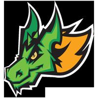 Logo of Bauru