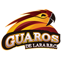 Logo of Guaros