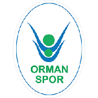 [ORMAN]