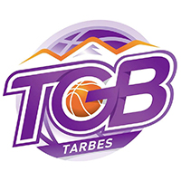[TARB]