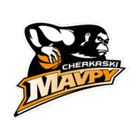 CHMAV