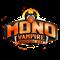 Mono Vampire Basketball Club