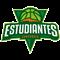 Estudiantes Concordia