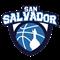 San Salvador BC