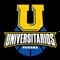 Universitarios de Panama