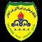 Naft Abadan