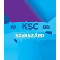 [KSC]