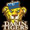 Taipei Dacin Tigers
