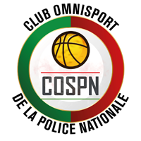 [COSPN]