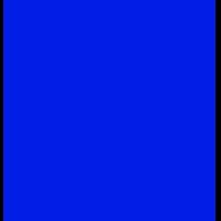Neptunas Klaipeda