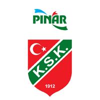 [PKSK]