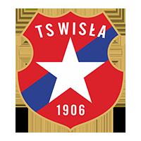 Wisla Canpack Krakow 46 109