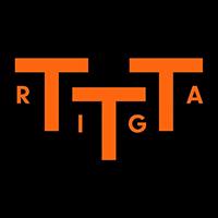 [TTTR]