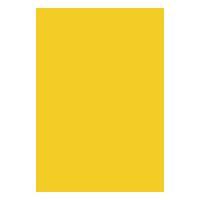 [AEK]