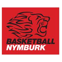 Calendario Acb 2020 16.Nymburk V Brose Bamberg Boxscore Basketball Champions League 2019