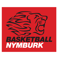 ERA Nymburk