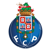 [FCP]