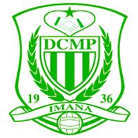 [DCMP]