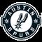 Austin Spurs