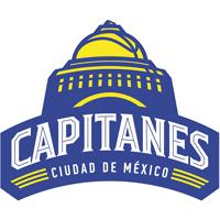 [CAP]