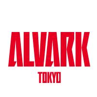 [AVK]