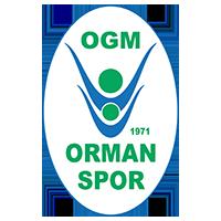 ORMAN