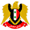 Al-Jaish
