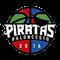 Piratas de los Lagos