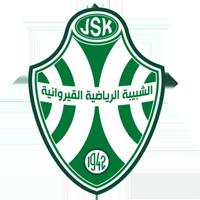 [JSK]