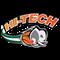 HiTech Bangkok City