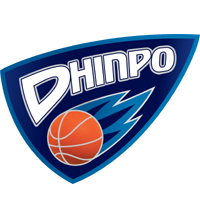 DNIPR