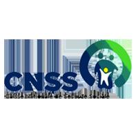 [CNSS]