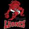 Leones de Ponce