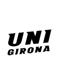 [GIRO]