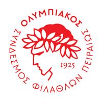 Olympiacos 47 110