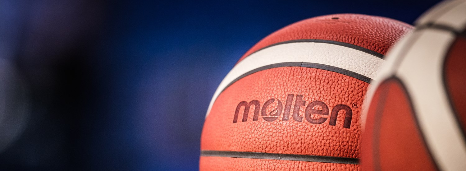 Where to watch the FIBA EuroBasket 2022 Qualifiers?