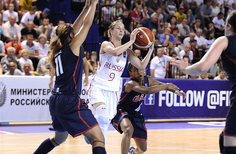FIBA U19 Women s World Championship 2015 - FIBA.basketball bfeeae4e8c9ad