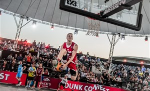 3X3WC2019_day4_Vaclav Mudra_3_300x183.jpg