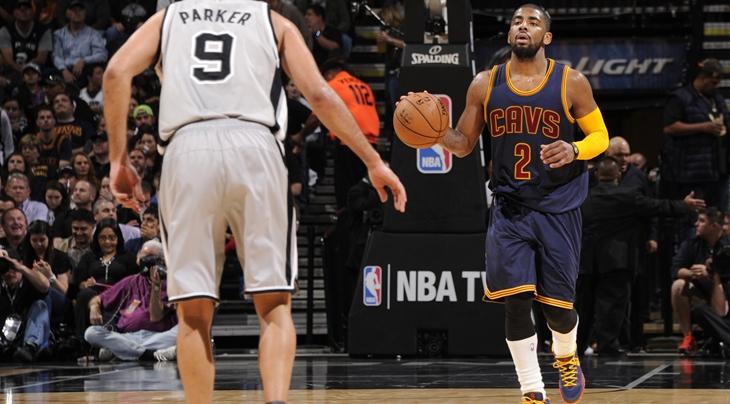 158c3b0f3ffe World Cup MVP Irving steals the show yet again - FIBA.basketball