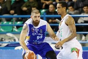 FIBA Europe gives full support to European Basketball Week - FIBA ... cbcda0908