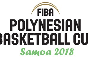 Polynesian Basketball Cup schedule unveiled, Samoa ready to host