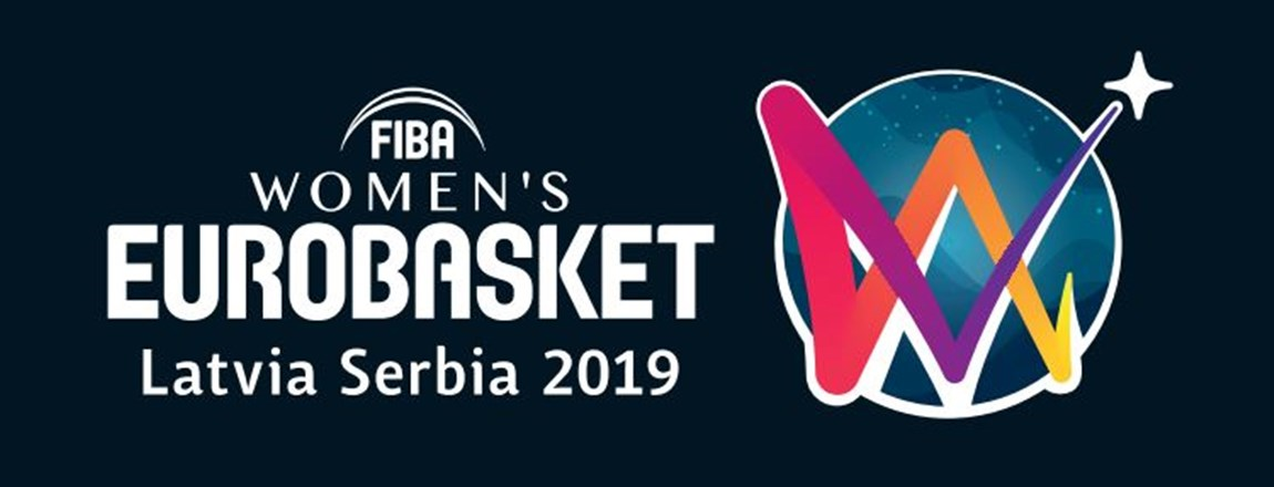 FIBA Women\'s EuroBasket 2019 Qualifiers 2019 - FIBA.basketball