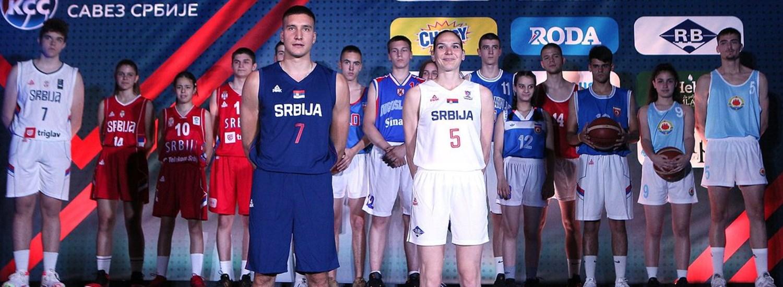 Serbian women tall Serbian Girls: